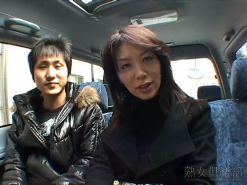 翔田千里の無修正動画の第2弾が登場