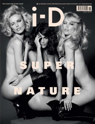 claudia-schiffer-eva-herzigova-helena-christensen-nude-id-magazine.jpg
