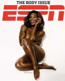 serena_williams_espn23_2_20091111175247.jpg