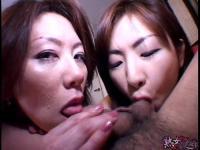 syoda-492-05.jpg