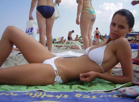 white-bikini-p7070002.jpg
