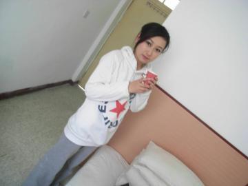 徐瑩(Xu-Ying)xy-ying-nude-002.jpg