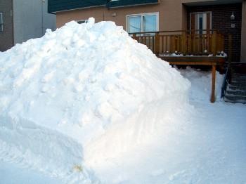 雪山1.jpg