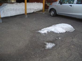 雪解け.jpg