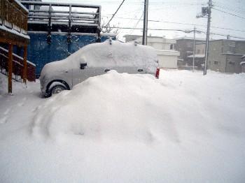 雪20111210.jpg