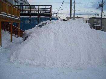 雪111218