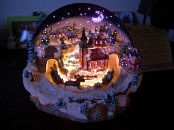 クリスマスのイルミネーション.jpg