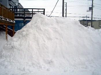 雪111229.jpg