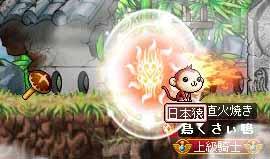 kinoko_20090818211333.jpg