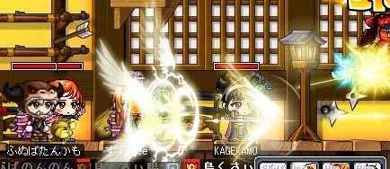 mk1_20091210223911.jpg