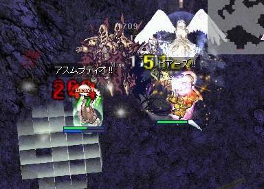 10_20081222055921.jpg