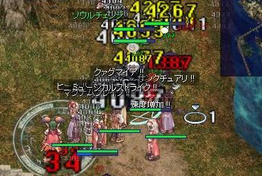 10_20090128031055.jpg