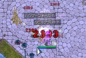 10_20090215025334.jpg