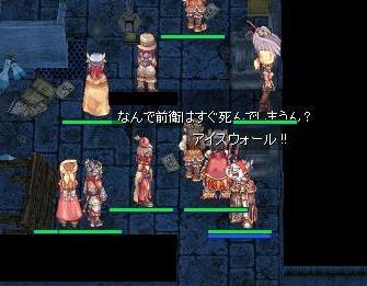 11_20081214115310.jpg