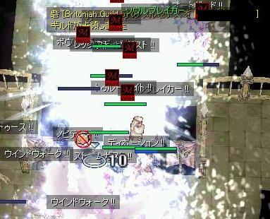 11_20081229030221.jpg