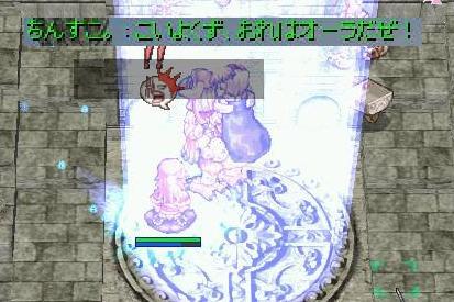 11_20090202001514.jpg