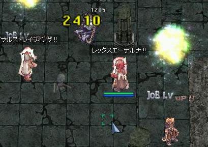 11_20090203151544.jpg