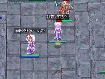 14_20090202010946.jpg
