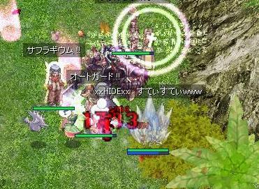 15_20090209054431.jpg