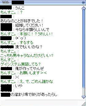 18_20090218041033.jpg