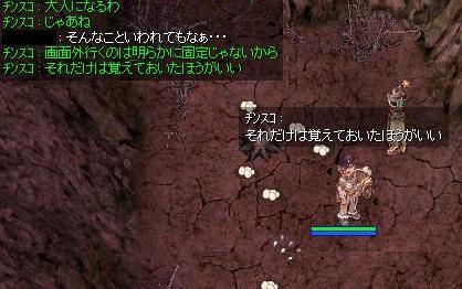 19_20090205161716.jpg
