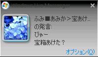 1_20090210150829.jpg