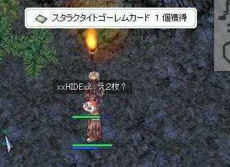 22_20081127055007.jpg