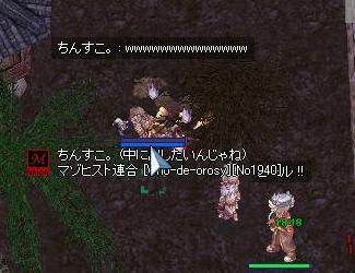 2_20090211165144.jpg