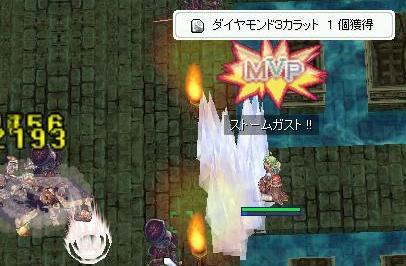 3_20090108074939.jpg