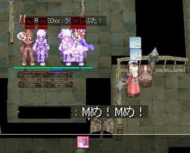 7_20090209052901.jpg