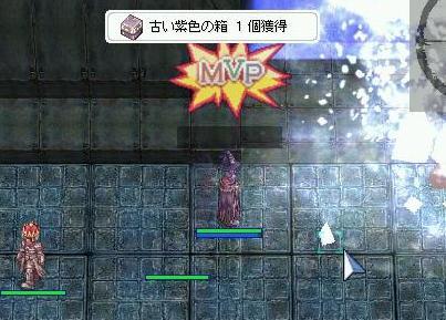 9_20081220093457.jpg