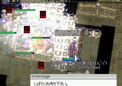 9_20090105175354.jpg