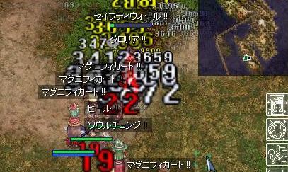 9_20090128031002.jpg