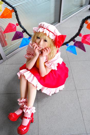 DSC_0511_20100308003032.jpg
