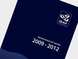 RRS2009-2012_360_20110115020615.jpg