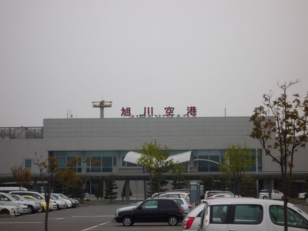 08GW北海道080430_28