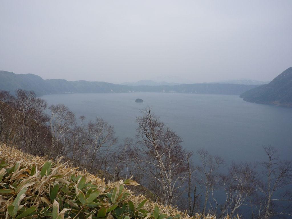 08GW北海道080501_23