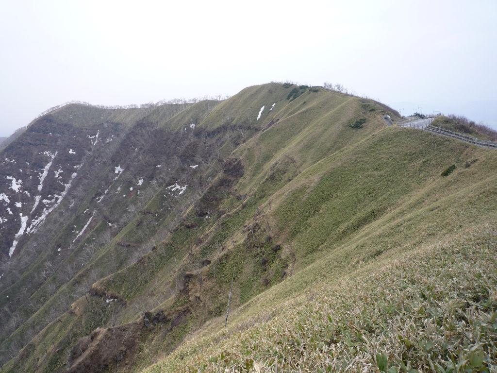 08GW北海道080501_29