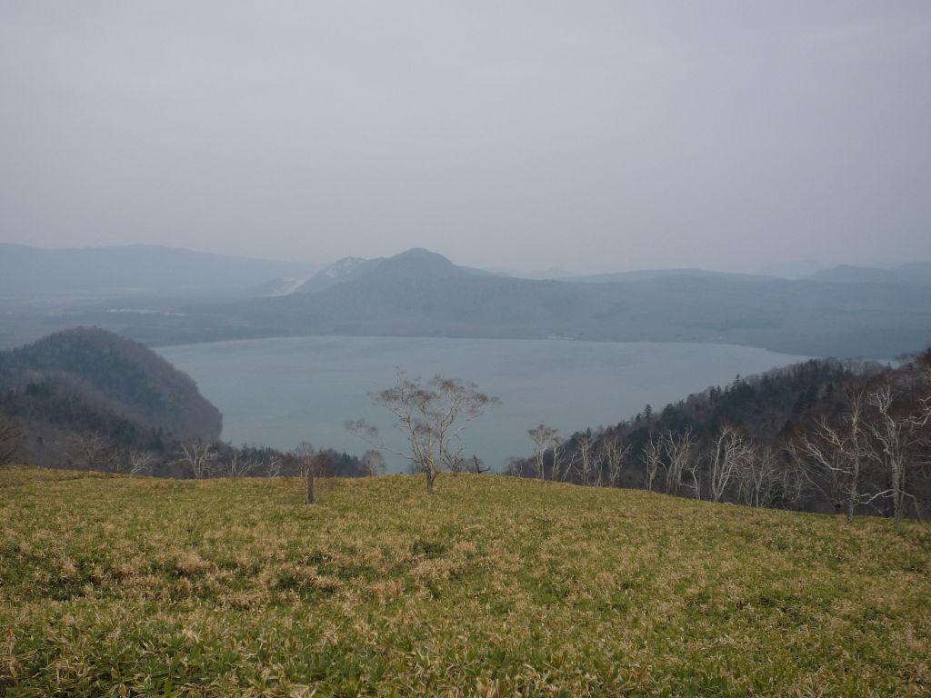 08GW北海道080501_34