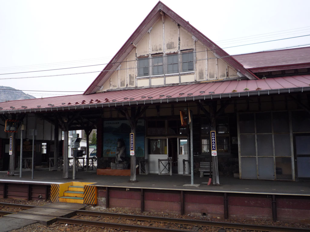 08GW北海道080501_39