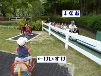 P1030518.jpg