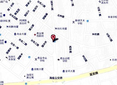 20100524-tyugoku7