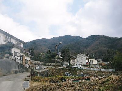100110灰ヶ峰 (2)