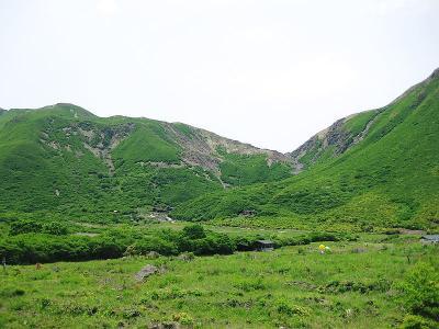 20110608九重 (28)
