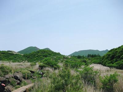 20110608九重 (31)