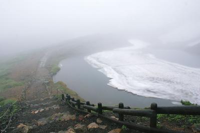 北海道その2 (3)