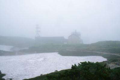 北海道その2 (10)