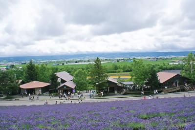 北海道その3 (3)
