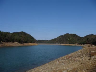2008-12-28-025.jpg