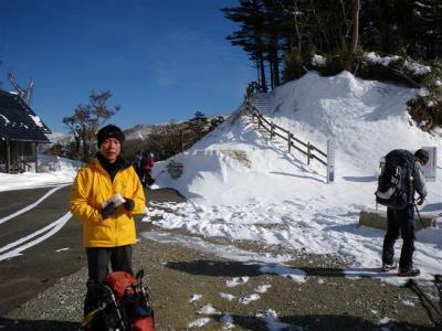 2009-01-04-012.jpg
